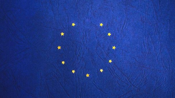 volby-do-europarlamentu
