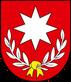 Oficiálne stránky obce Hviezdoslavov