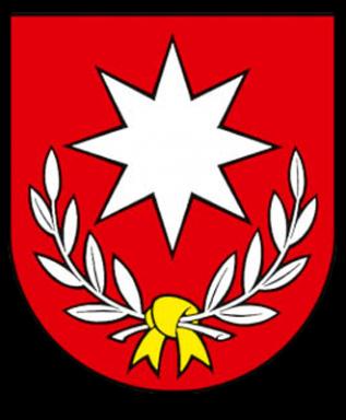 Obec Hviezdoslavov