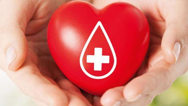 Vznikol u nás Miestny spolok Slovenského Červeného kríža