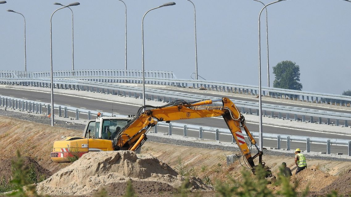 Uzávera Vinohradníckej cesty už od decembra, o pomoc prosíme aj ministra dopravy