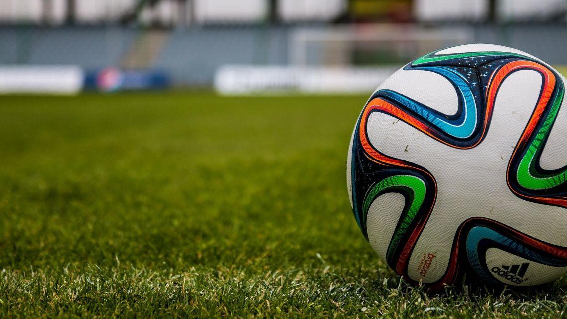 Od 14.9. začínajú organizované futbalové tréningy