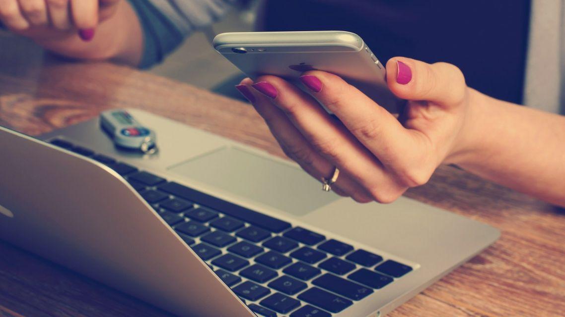 Informácie o dianí už aj cez SMS