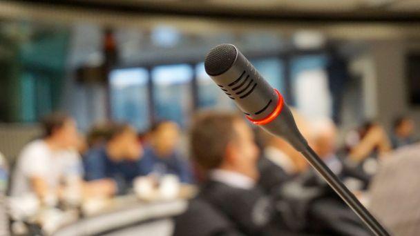 Verejná diskusia k Zastavovacej štúdii centra a cirkevnej škole vo Hviezdoslavove