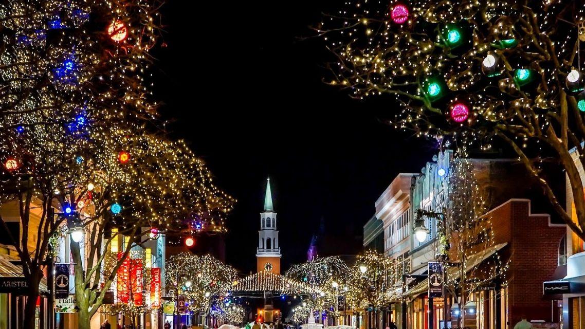 Aj tento rok nás čaká zájazd na vianočné trhy v Budapešti
