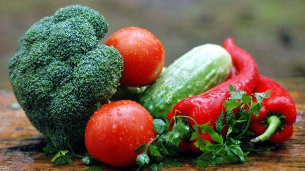 Informačný list o kompostovaní