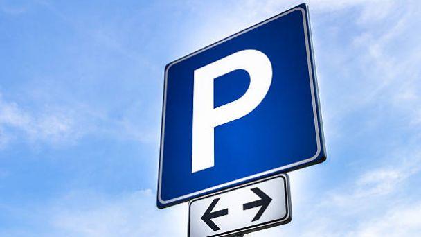 Prosíme o disciplinovanejšie parkovanie počas nedeľných omší