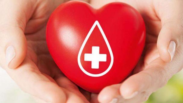 Akcie Slovenského Červeného kríža vo Hviezdoslavove