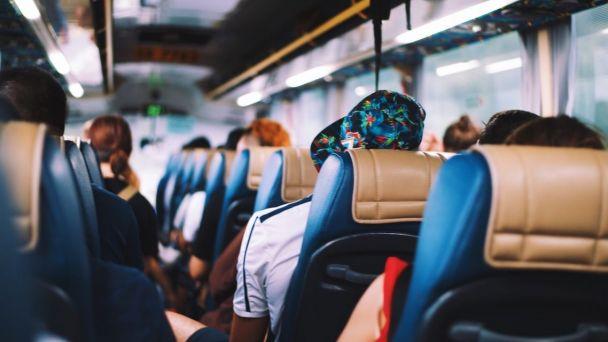 Do 30.9. beží pripomienkovanie cestovných poriadkov BUS dopravy