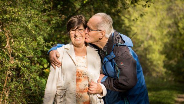 Jednota dôchodcov Hviezdoslavov úspešne založená