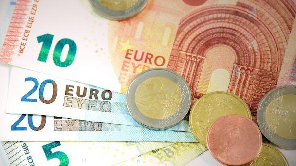 Návrh rozpočtového opatrenia č. 1/2020
