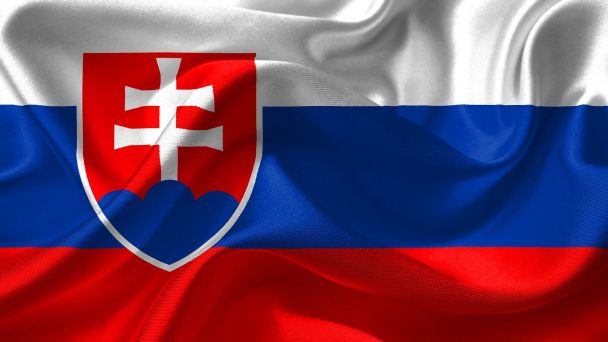 Aktualizované. 13.10. Hviezdoslavov oficiálne navštívi vedenie Ministerstva dopravy a výstavby SR