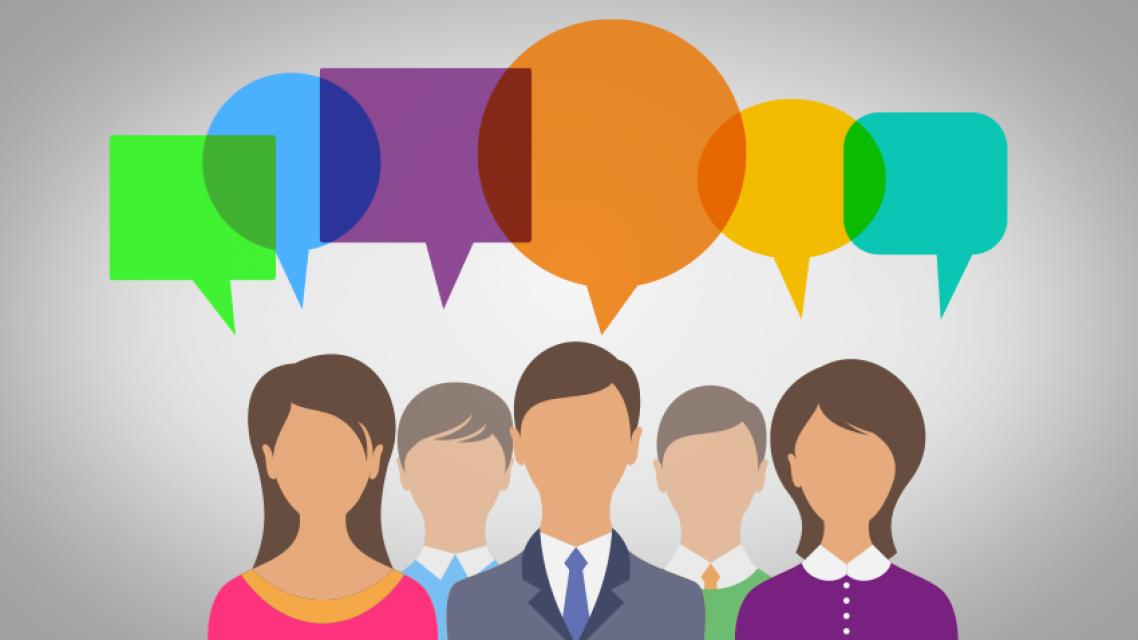 20 otázok a odpovedí, ktoré nám pomôžu zlepšovať sa