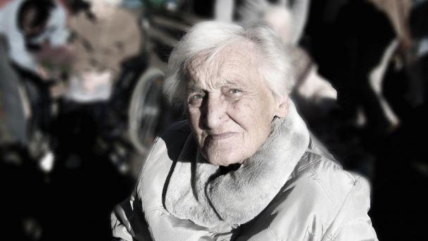 Očkovanie vo Hviezdoslavove pre seniorov 70+