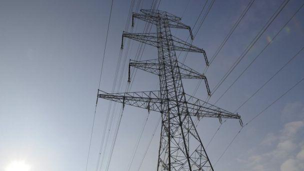 Prerušenie distribúcie elektriny dňa 10.11.2021