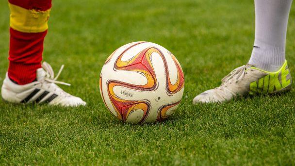 ARC Sport Hviezdoslavov má za sebou 1. rok pôsobenia