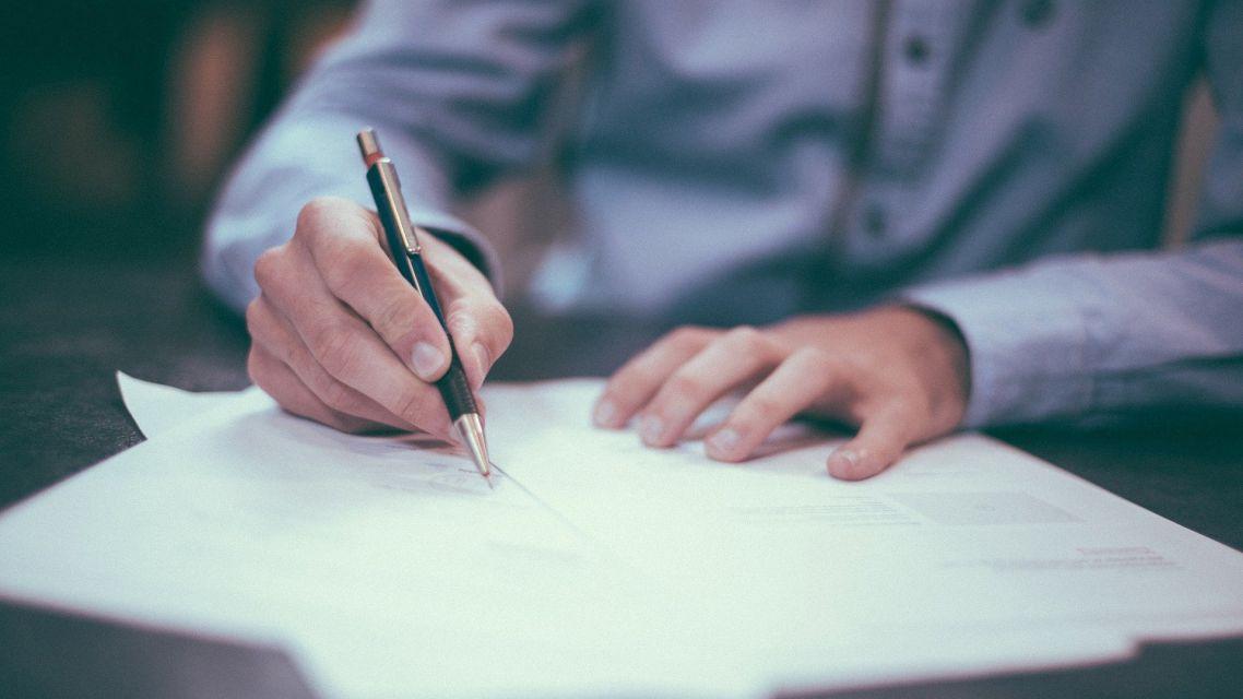 Návrh Dodatku č. 1/2021 k VZN č. 1/2018 o určení názvov ulíc a iných ver. priestranstiev