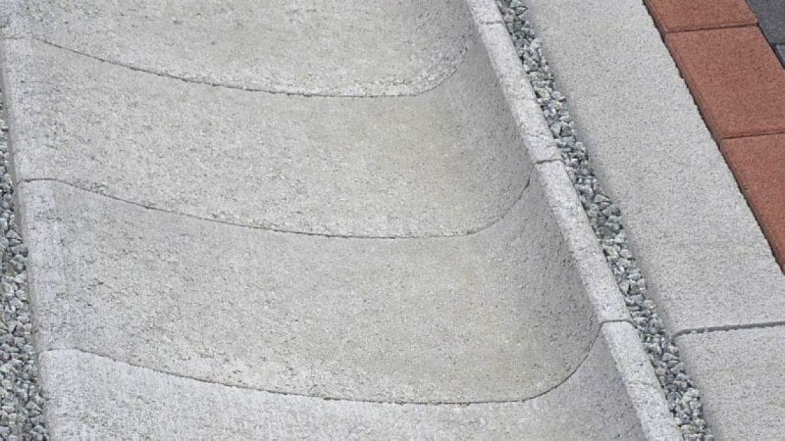 Projekt rekonštrukcie chodníka na Hlavnej ul. objednaný