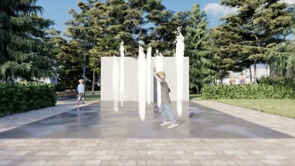 Hviezdoslavov 2021 - aktuálny stav projektov