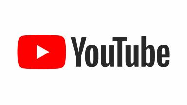 YouTube kanál obce